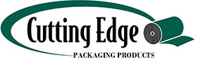 Cutting Edge Packaging Products