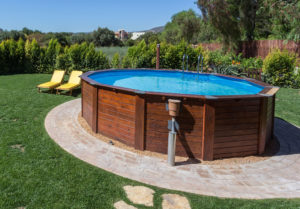 Thermo-Tex-12-ft.-Round-Cali-Blue-Above-Ground-Solar-Pool-Cover