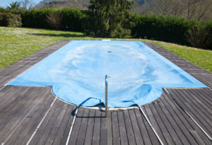 Thermo-Tex-12-ft.-x-24-ft.-Rectangular-In-Ground-Solar-Pool-Cover