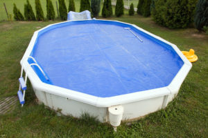 Thermo-Tex-15-ft.-Round-Cali-Blue-Above-Ground-Solar-Pool-Cover