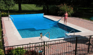 Thermo-Tex-15-ft.-x-30-ft.-Rectangular-In-Ground-Solar-Pool-Cover