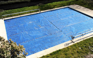 Thermo-Tex-18-ft.-x-36-ft.-Rectangular-In-Ground-Solar-Pool-Cover
