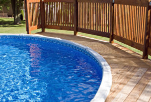 Thermo-Tex-24-ft.-Round-Cali-Blue-Above-Ground-Solar-Pool-Cover